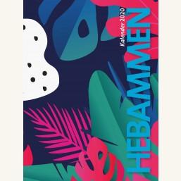Hebammen-Kalender 2020