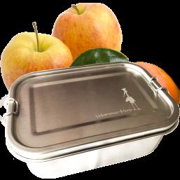 """Lunchbox """"Hebammen-Menü"""""""