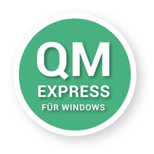 QM EXPRESS
